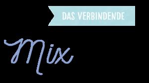 Das Verbindende - Mix ABO